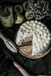 linda lomelinos lemon lovers dream cake recipe and book giveaway