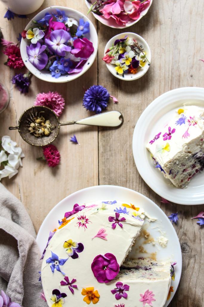 flowerfetti cake-1-17