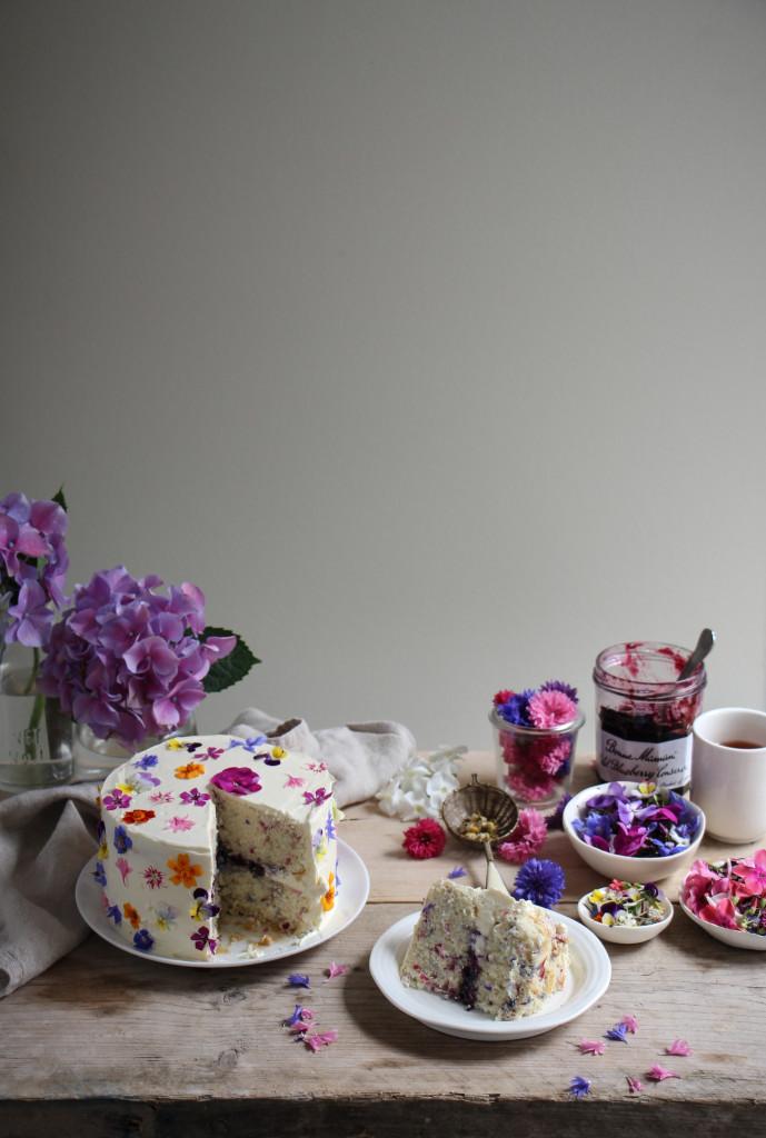flowerfetti cake-1-24