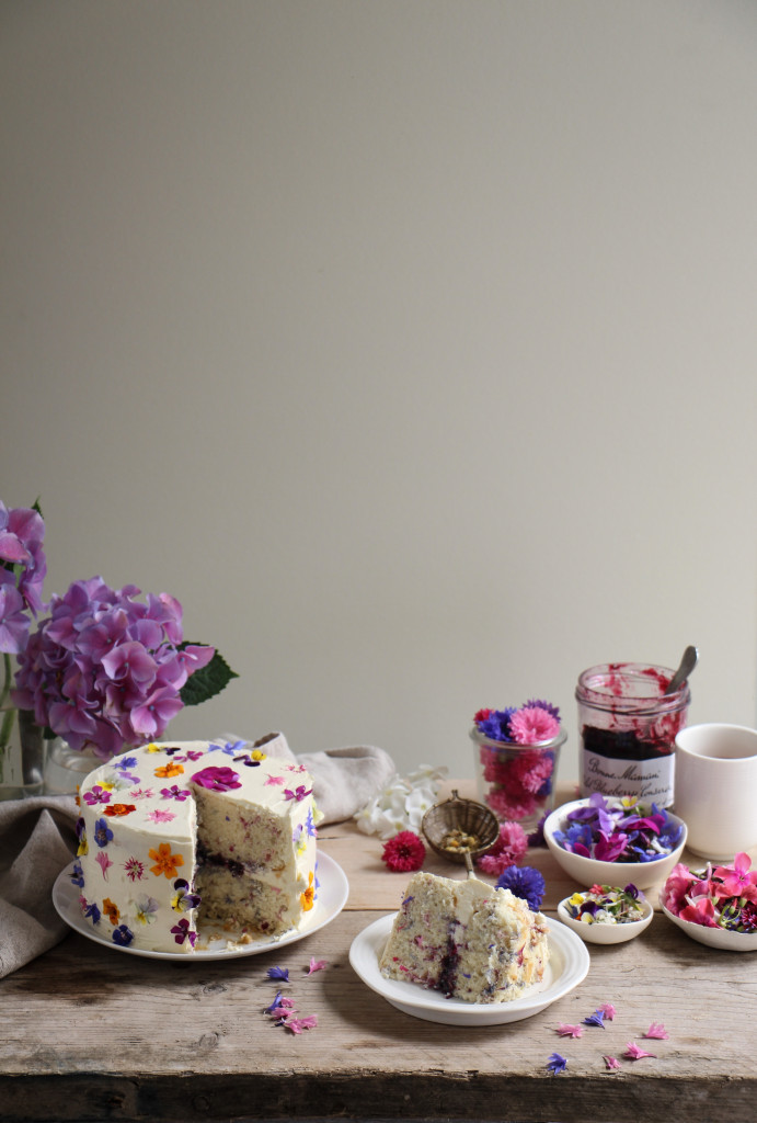 flowerfetti cake-1-29