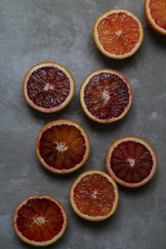 black bottom blood orange pie-1-6