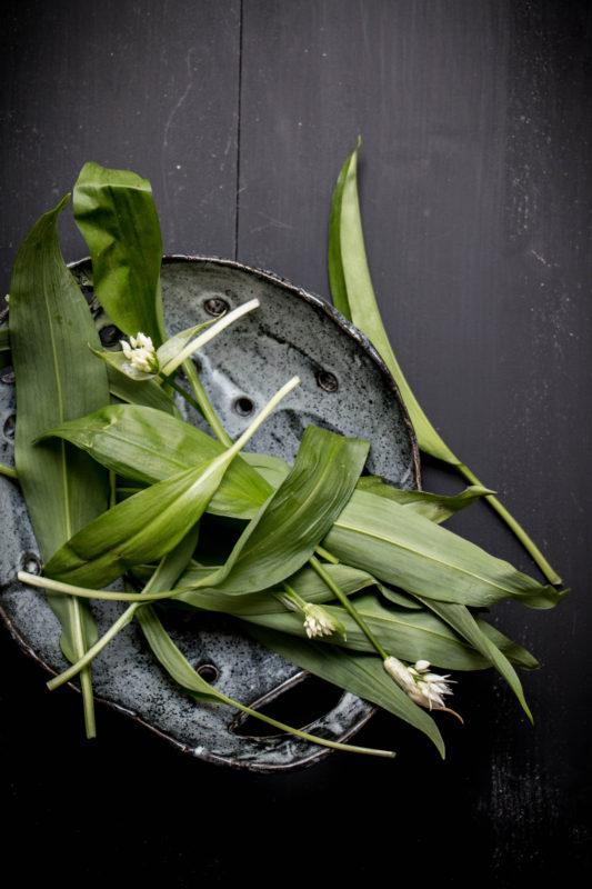 wild garlic hummus-1-14
