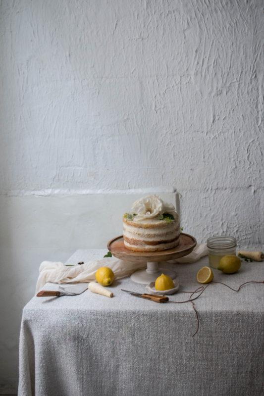 lemon parsnip cake-1-10