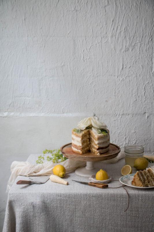 lemon parsnip cake-1-11