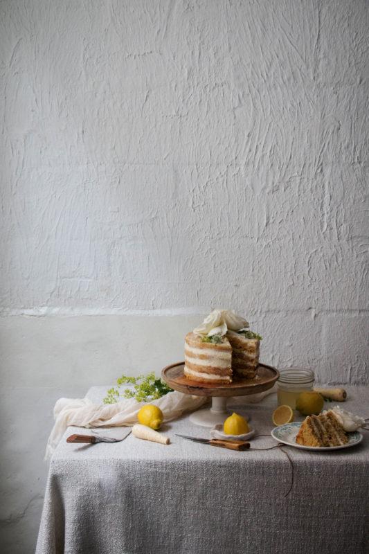 lemon parsnip cake-1-12-1
