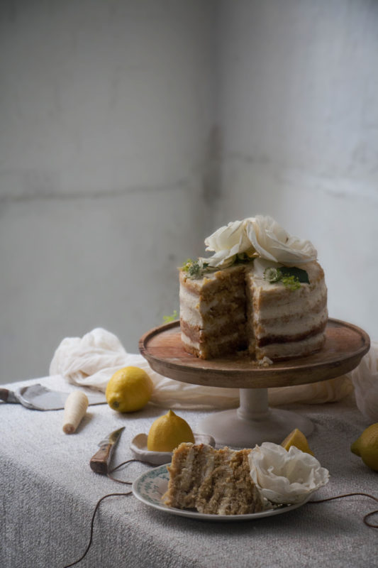lemon parsnip cake-1-13-1