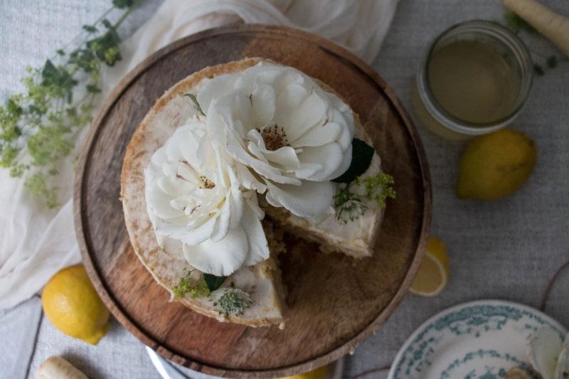 lemon parsnip cake-1-14