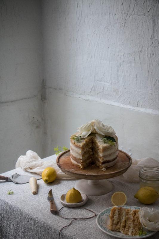 lemon parsnip cake-1-15