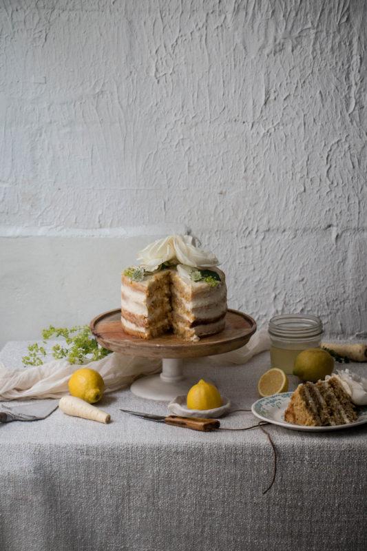 lemon parsnip cake-1-4