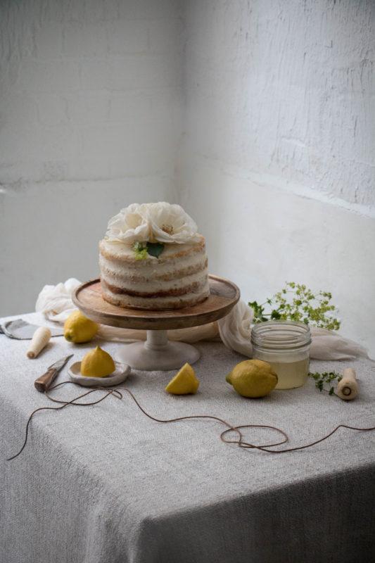 lemon parsnip cake-1-5