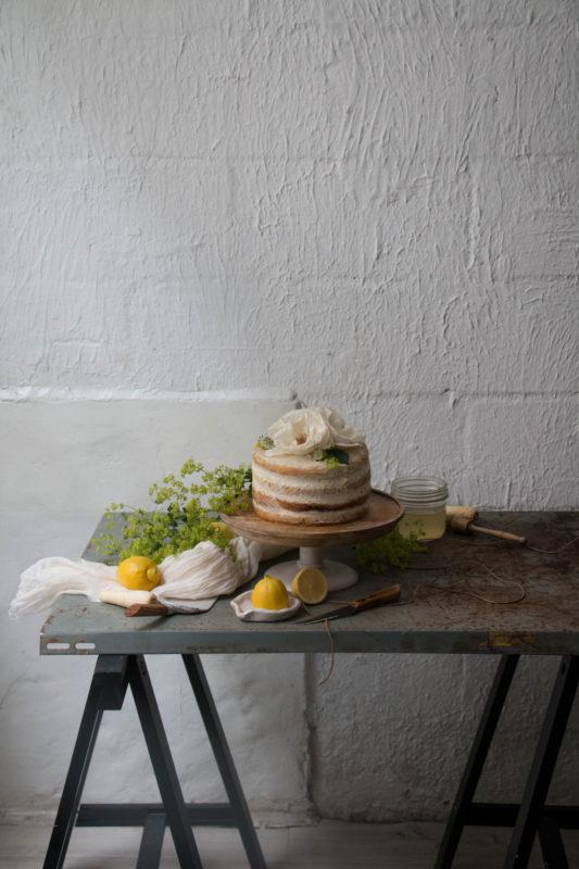 lemon parsnip cake-1-8