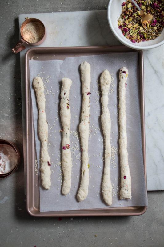 rose harissa hummus-1-15