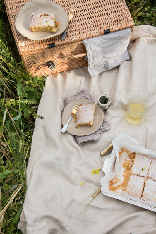 chamomile olive oil cake-1-10