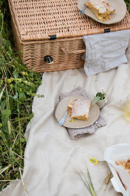 chamomile olive oil cake-1-7