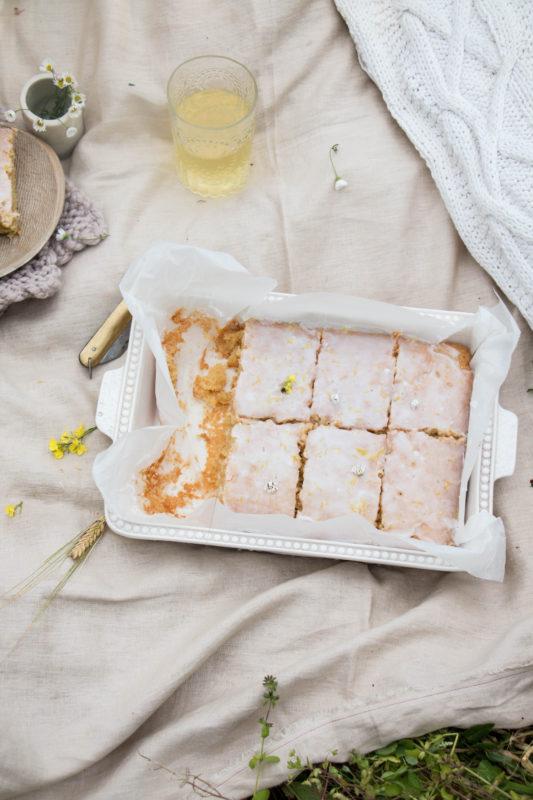 chamomile olive oil cake-1-9
