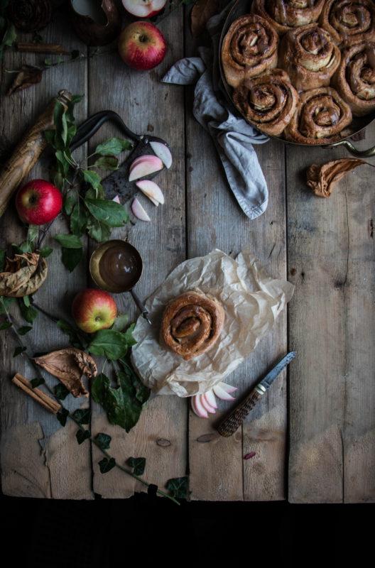 vegan-apple-cinnamon-buns-1-4-1