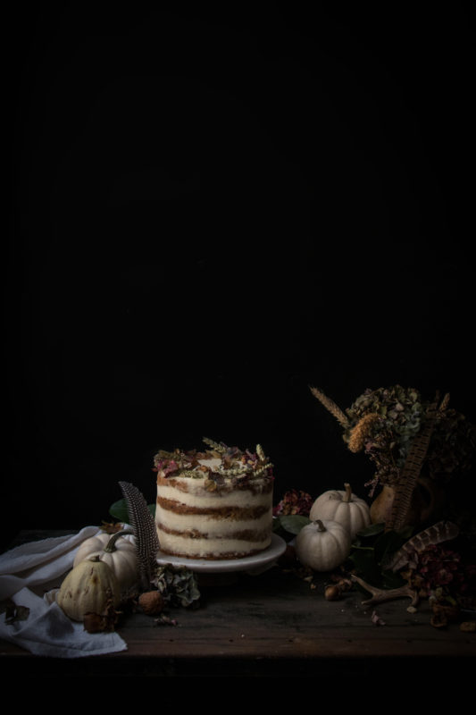 pumpkin-walnut-ginger-cake-1-11-1-c