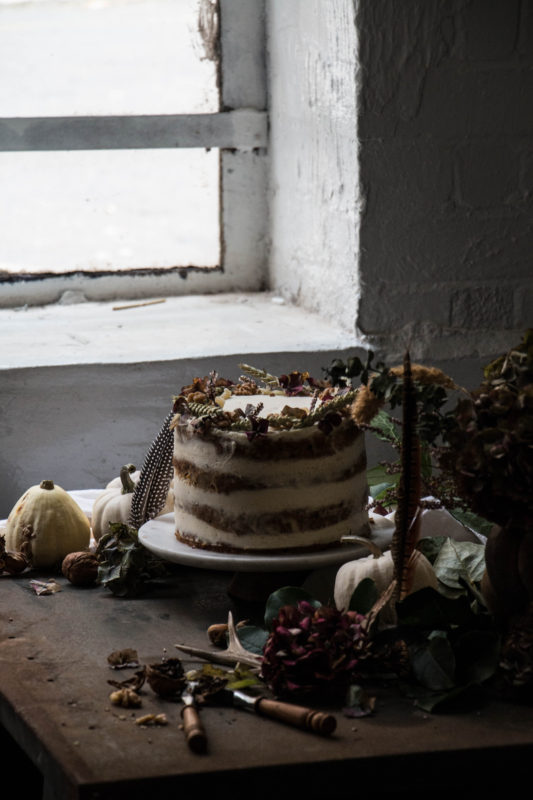 pumpkin-walnut-ginger-cake-1-15