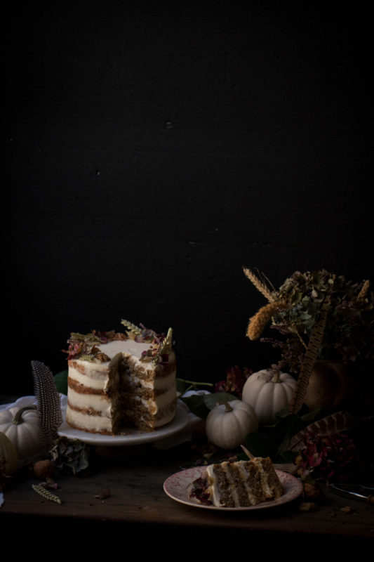 pumpkin-walnut-ginger-cake-1-3-1