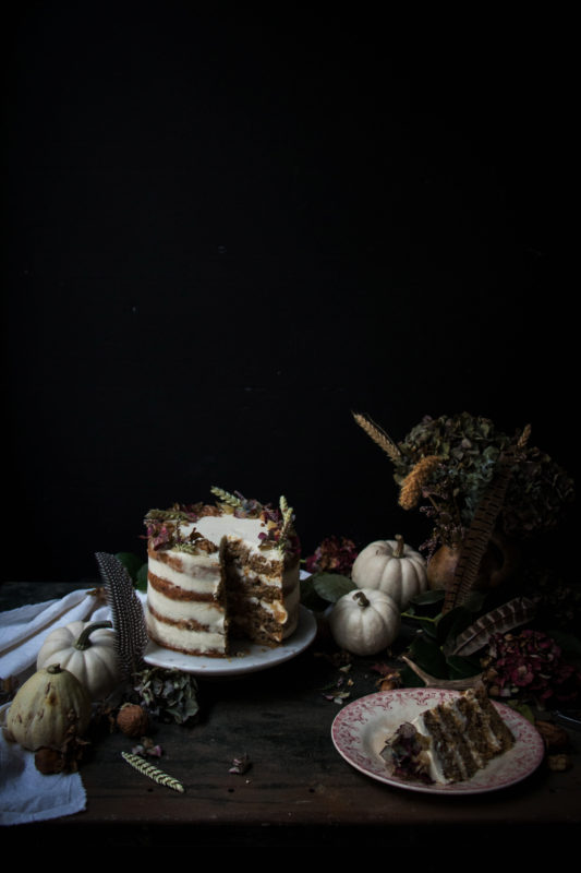 pumpkin-walnut-ginger-cake-1-4-1