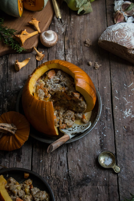 stuffed-pumpkin-1-3