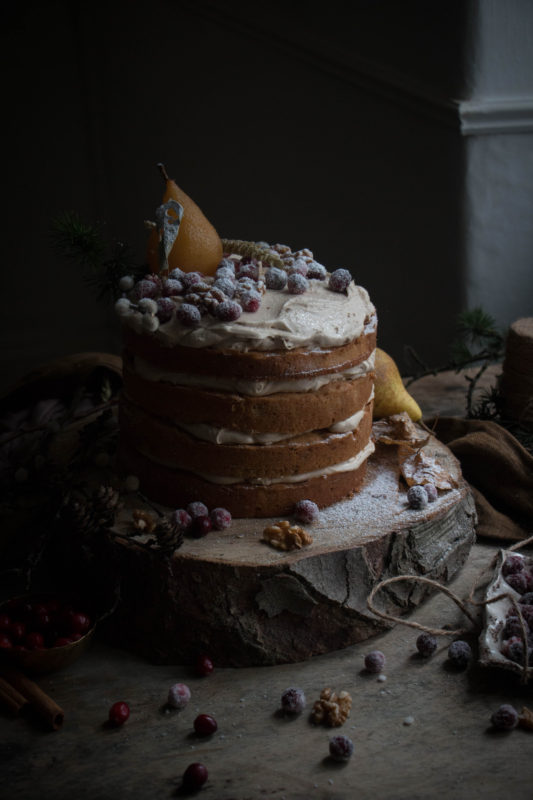 chai-cranberry-pear-and-walnut-cake-1-10