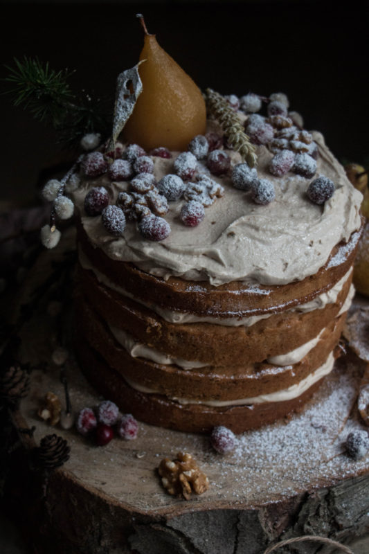 chai-cranberry-pear-and-walnut-cake-1-11