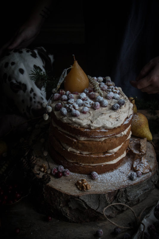chai-cranberry-pear-and-walnut-cake-1-2