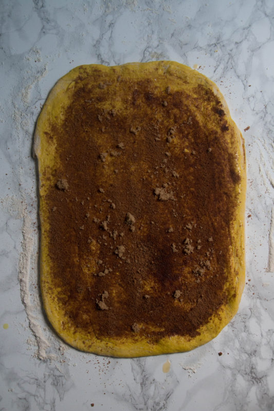 golden-milk-cinnamon-buns-1-15