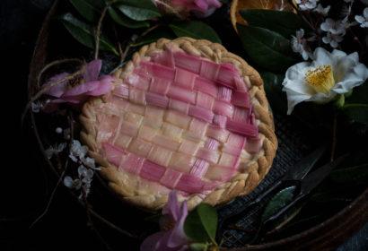 twigg studios - Page 4 of 64 - a british baking blog